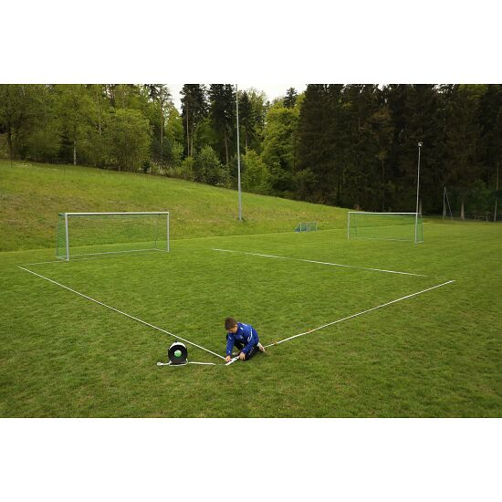 Strab Playing Field Marking 75 m in a bag