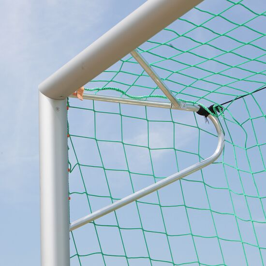 """Super"" Goal Net Suspension"