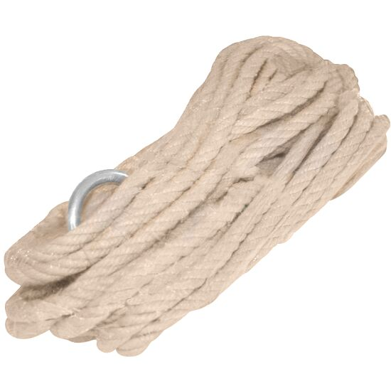 Suspension Ropes for Therapy Hammocks