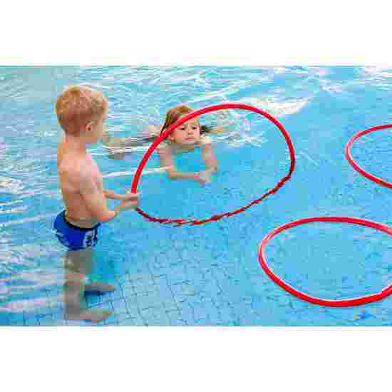 Swimming and Diving Hoop