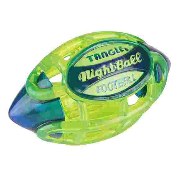 "Tangle Nightball ""Football"" Mini"