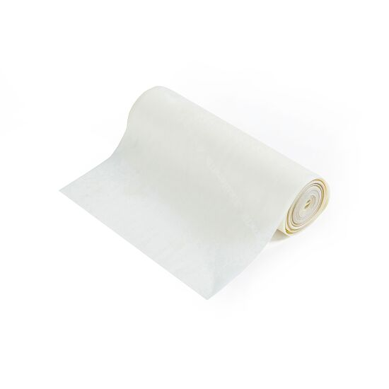 TheraBand 5.5 m Beige, extra-low