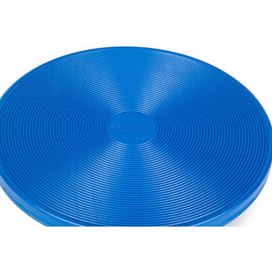 Therapy Disc Set  Blue