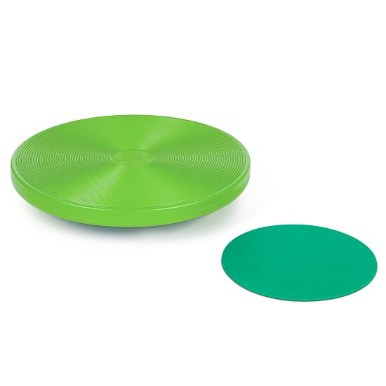 Therapy Disc Set Green