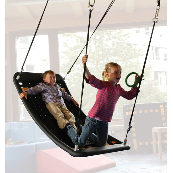 """Therapy Plus"" Maxi Swing"