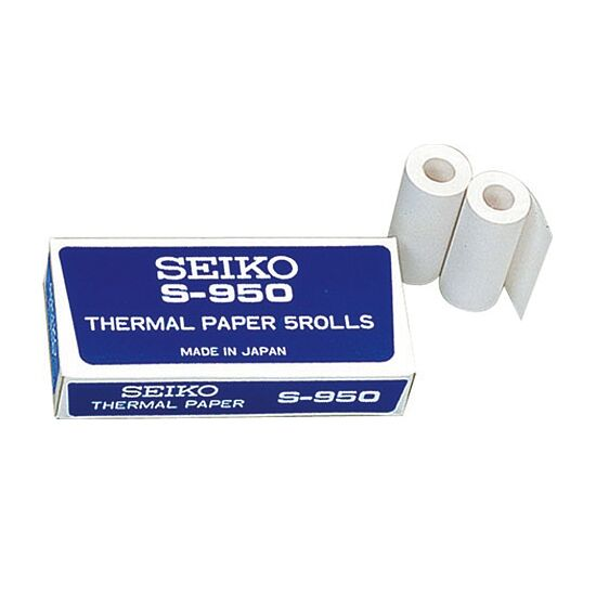 Thermal Paper (Small)