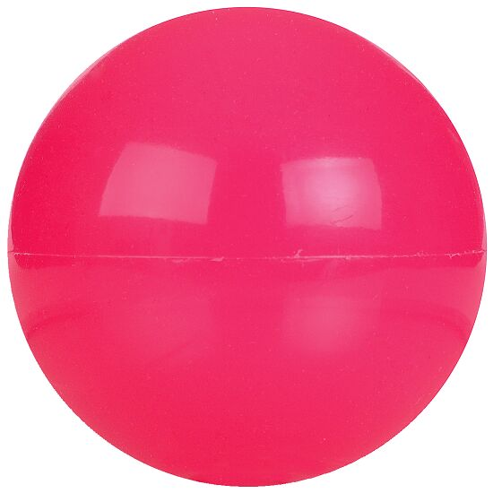Throwing Ball, 200 g