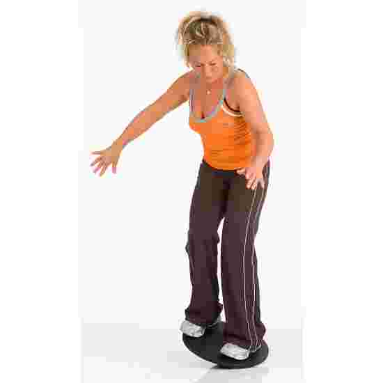 Togu Balance Disc Balance Board Easy, red