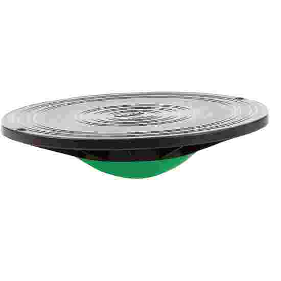 Togu Balance Disc Balance Board Medium, green