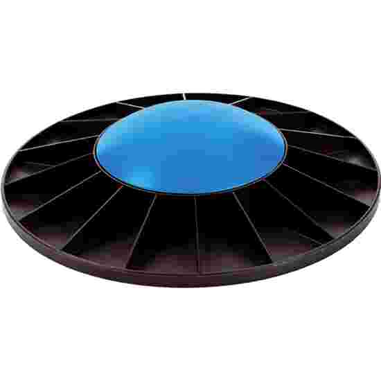 Togu Balance Disc Balance Board Difficult, blue