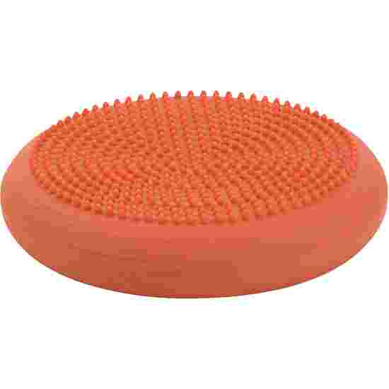 "Togu Dynair Ballkissen ""Senso 33 cm"" Ball Cushion Terracotta"