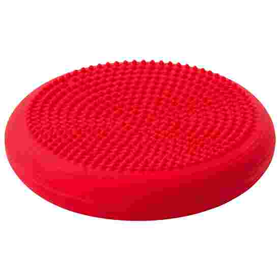 "Togu Dynair Ballkissen ""Senso 33 cm"" Ball Cushion Red"