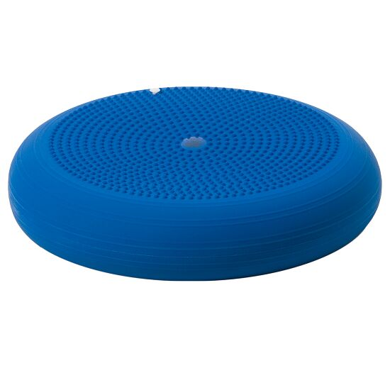 "Togu® ""Dynair XXL"" Ball Cushion Level III, blue"