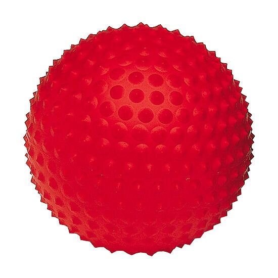 Togu® Senso Ball Red, ø 23 cm
