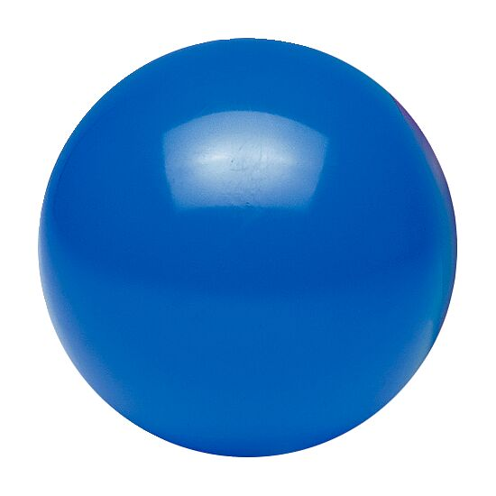 Togu® Slow-Motion Ball