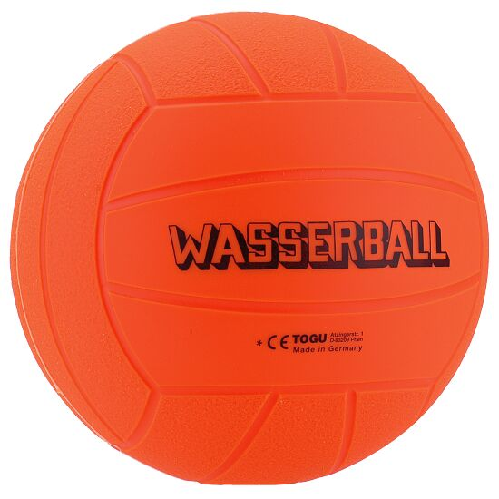 Togu Water Polo Ball