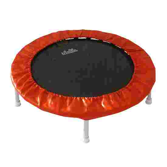 "Trimilin ""Junior"" Trampoline"