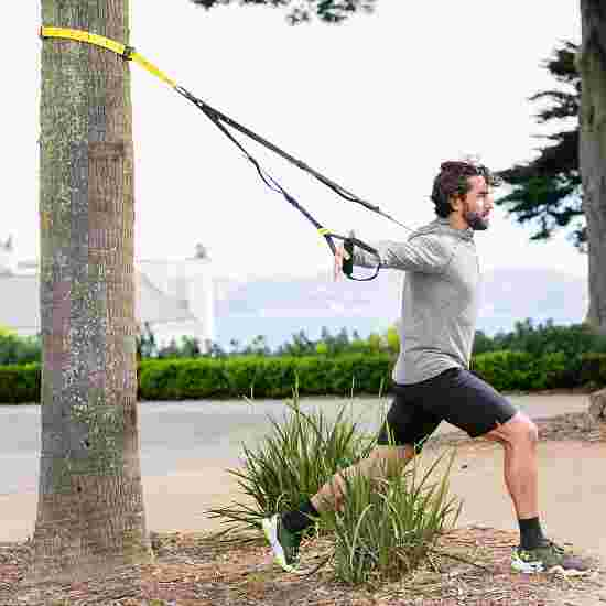 "TRX ""Move"" Suspension Trainer"