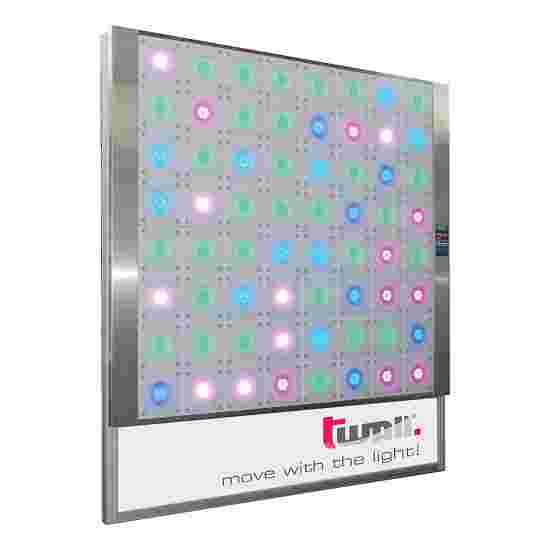 Twall Activity Wall Premium 64, stationary