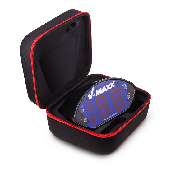 """""""V-Maxx"""" Sports Radar Without mains adapter"""