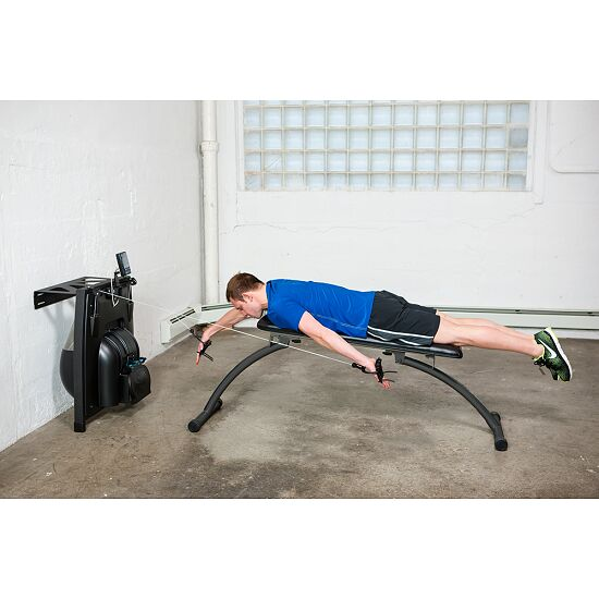 Vasa® Training Bench