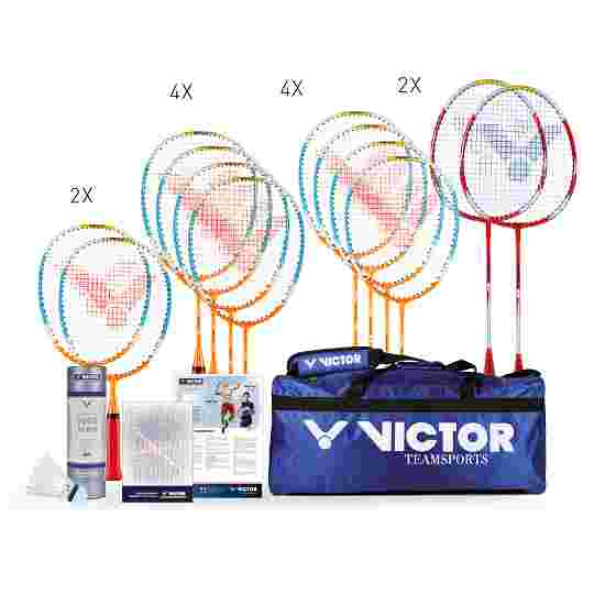 """Victor """"Concept Set"""" for School Sports"""