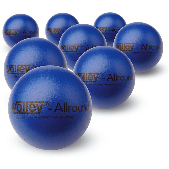"Volley ""Allround"" Set"