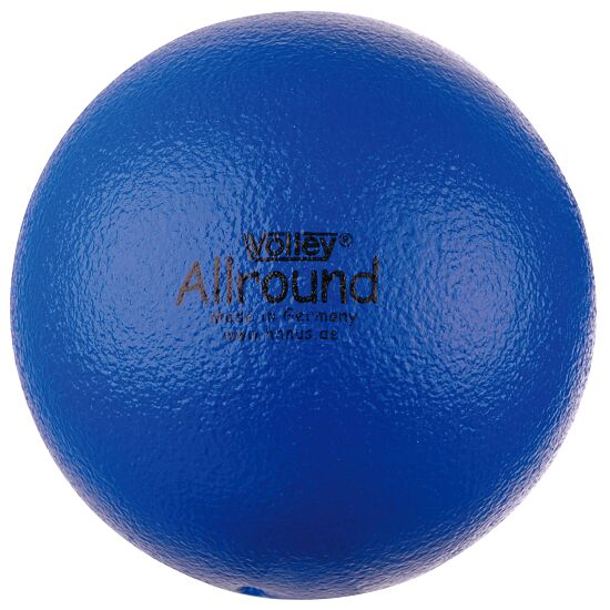 "Volley® ""Allround"""