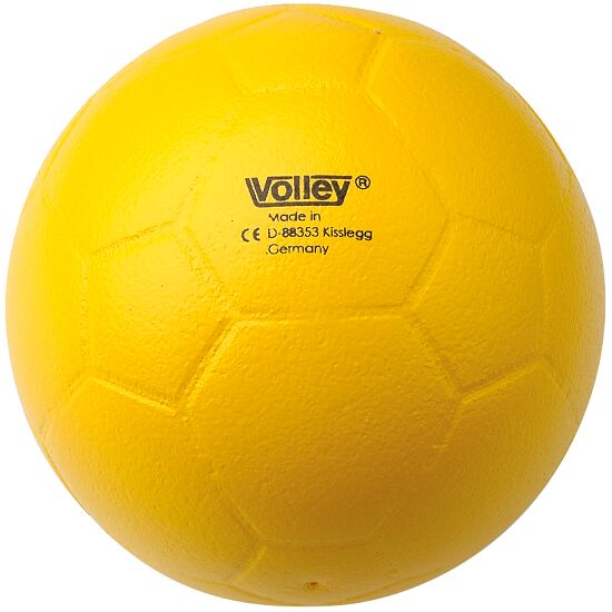 Volley® Football
