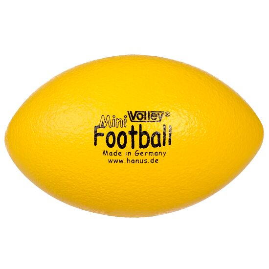 Volley® Mini American Football
