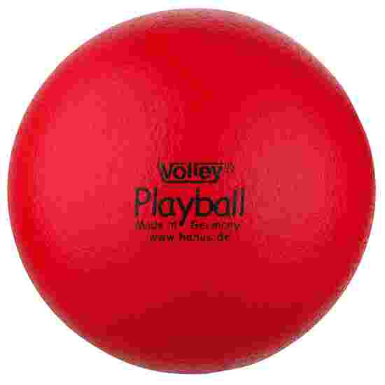 """Volley """"Playball"""""""