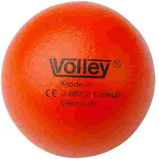 "Volley ""Super"" Soft Foam Ball ø 90 mm, 24 g"
