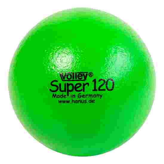 "Volley ""Super"" Soft Foam Ball ø 120 mm, 50 g"