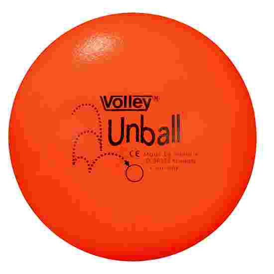 "Volley ""Unball"""