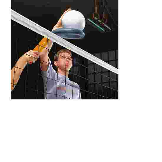 Volleyball Smash Training Device