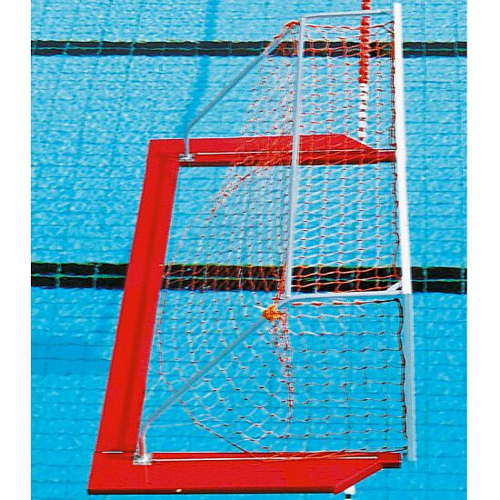 Water Polo Goal Nets