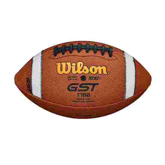"Wilson ""Traditional Composite"" American Football Size 6"