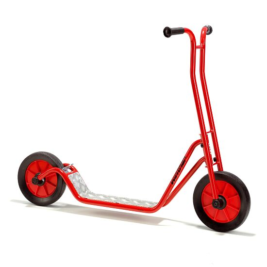 """Winther® Viking Scooter """"Large"""", 6-10 years"""