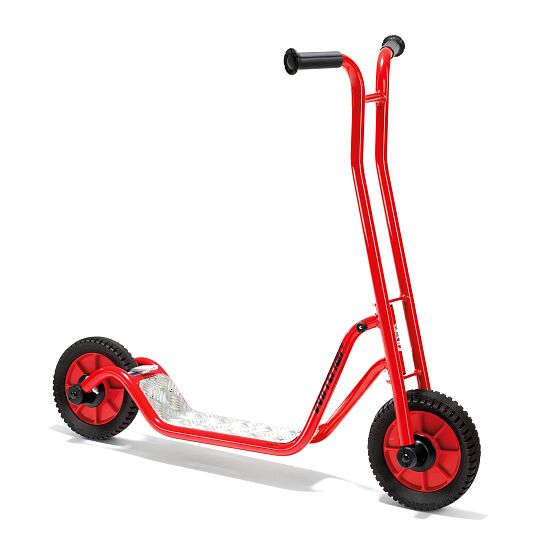 """Winther® Viking Scooter """"Maxi"""", 8-12 years"""