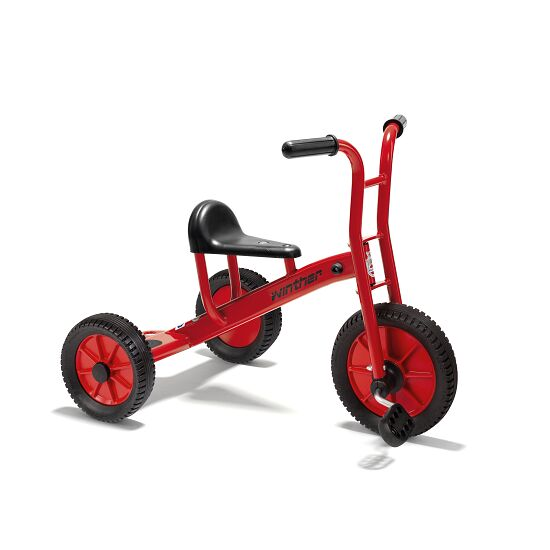 Winther® Viking Tricycle