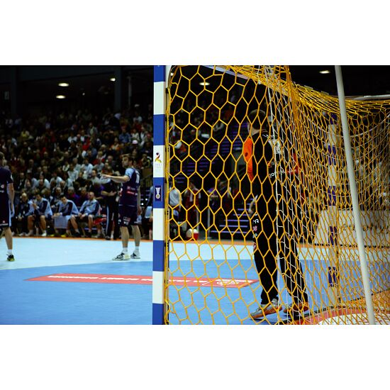 World Championship Handball Goal Net