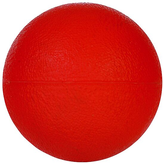 WV 80 g Throwing Ball