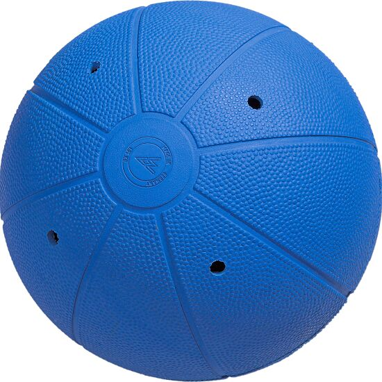 Wv Goalball Buy At Sport Thieme Co Uk