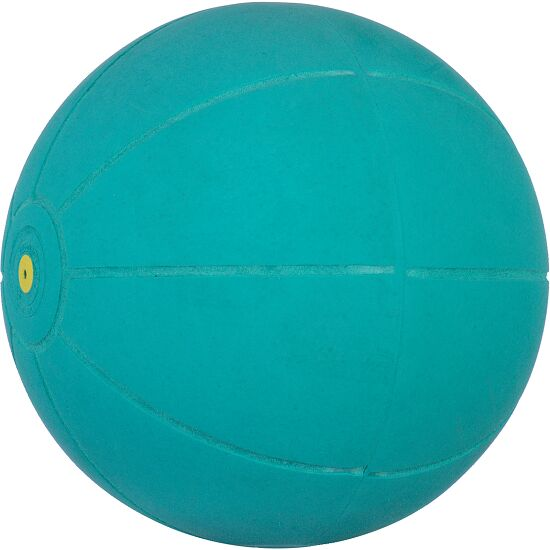WV® Medicine Ball – The Original!  1 kg, ø 20 cm, green