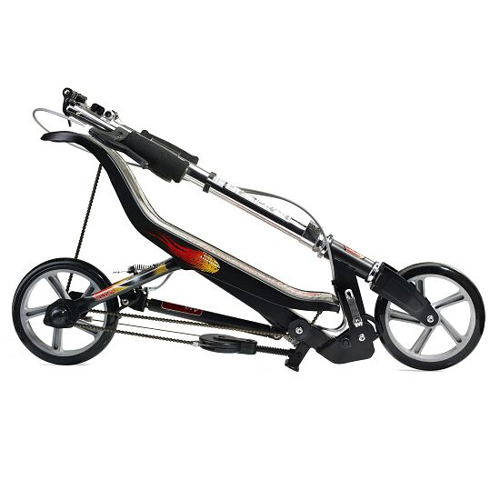 """""""X580"""" Rocking Space Scooter®"""