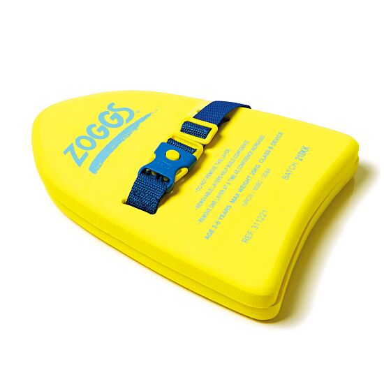 """Zoggs® """"Jet Pack 3 in 1"""" Swimming Aid"""