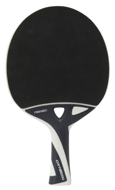 "Cornilleau ""Nexeo X70"" Table Tennis Bat"