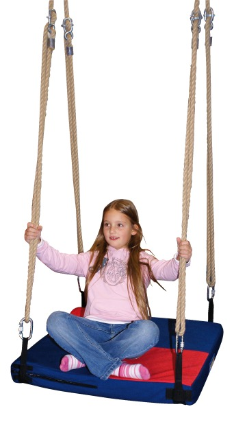 Haidig Therapy Swing / SI Swing