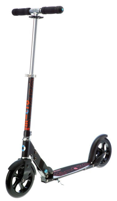 Scooter Micro Flex
