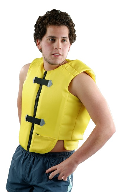 """Sinbad"" Swimming Vest Teenagers"